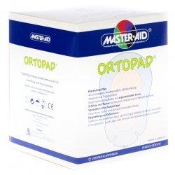 Ortopad blanc medium cp oculaire 50 70022