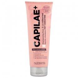 Capilae Shampooing Keratine 250ml