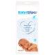 Water Wipes Lingettes Bébé 10 pièces