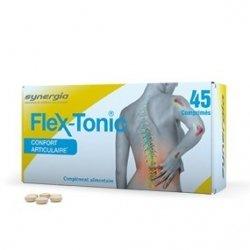 Synergia Flex Tonic Confort Articulaire x45 Comprimés