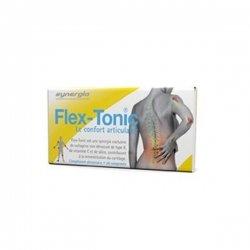 Synergia Flex Tonic Confort Articulaire x30 comprimés