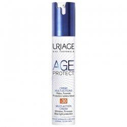 Uriage Age Protect Crème Anti-Age Multi-Actions SPF30 40ml