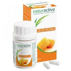 Naturactive Gelée Royale 60 gélules