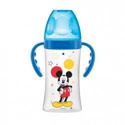 Dodie Biberon Anti-Colique Mickey +6 mois 270ml