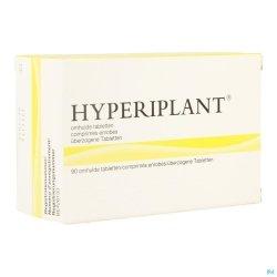 Hyperiplant 90 comprimés