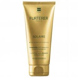 Furterer Solaire Shampoing Réparateur Après-Soleil 200 ml