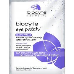 Biocyte Eye Patch 2 Patchs