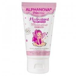 Alphanova Hydratant Princesse Bio 50ml