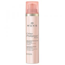 Nuxe Concentré Préparateur Energisant Crème Prodigieuse Boost 100ml