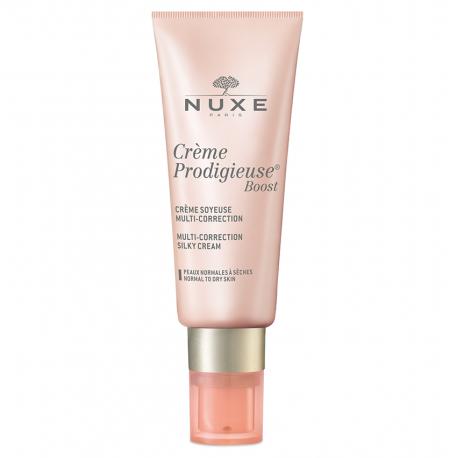 Nuxe Crème Gel Multi-Correction Crème Prodigieuse Boost 40ml