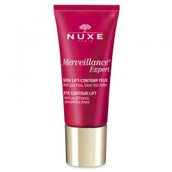 Nuxe Merveillance Expert Soin Lift Contour Yeux 15ml