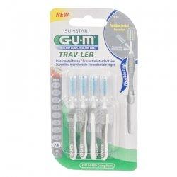 Gum trav-ler 2.0 mm 1618