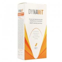 Dynavit 60 comprimés