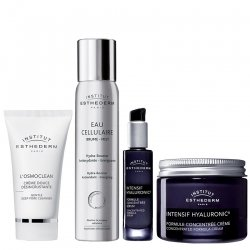Esthederm Intensive Hyaluronic Routine