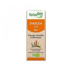 Herbalgem Energem GC285 Bio 15ml