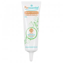 Puressentiel Bobos Bosses Gel 30ml + Pocket 5ml