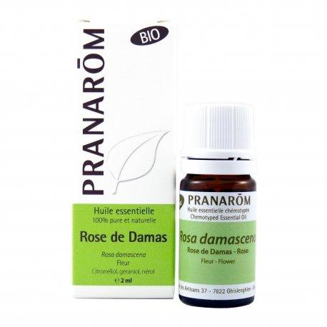 harpagophytum huile essentielle