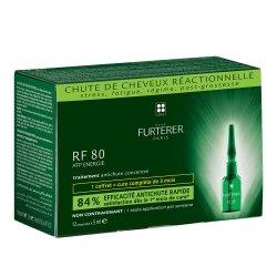 René Furterer RF 80 ATP Energie 12x5ml