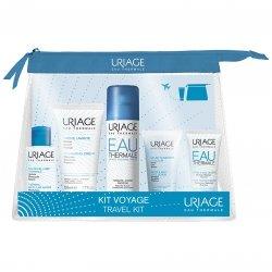 Uriage Kit Voyage Hiver