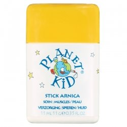 Planet Kid Stick Arnica 11ml