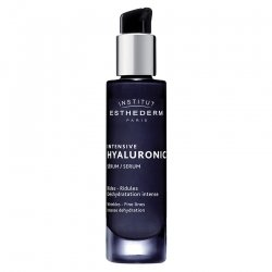 Institut Esthederm Intensive Hyaluronic Sérum 30 ml