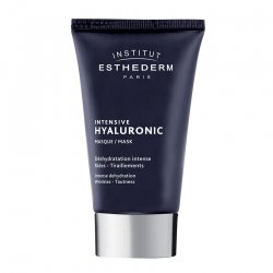 Institut Esthederm Intensive Hyaluronic Masque 75ml