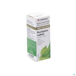 Arkopharma Arko Essentiel Eucalyptus Radiata 10ml