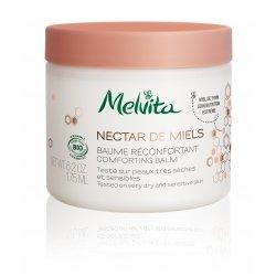 Melvita Nectar de Miels Baume Réconfortant 175 ml