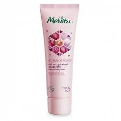 Melvita Nectar de Roses Masque Hydratant 50 ml