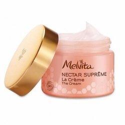 Melvita Nectar Suprême Crème Visage Bio 50ml