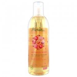 Melvita Eau Micellaire Nectar de Rose 400ml