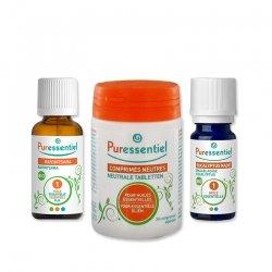 Puressentiel Pack Grippe