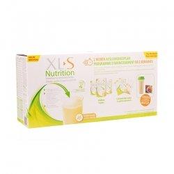 XLS Nutrition Chocolat 400g + Shaker