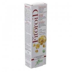Aboca NeoFitoroid Pommade Bio Endorectale 40ml