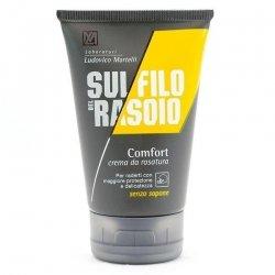 Proraso SFR Crème Après Rasage Confort 100ml