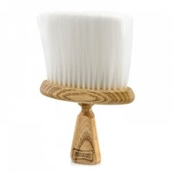 Proraso Neck Brush