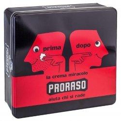 Proraso Boîte Cadeau Vintage Selection Primadopo