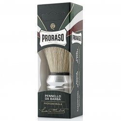 Proraso Shaving brush 23mm