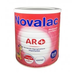 Novalac AR Digest poudre 800gr
