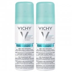 Vichy Deo anti trace aerosol 125ml
