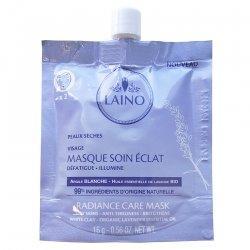 Laino Masque Soin Eclat 16gr