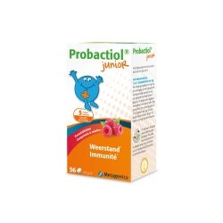 Metagenics Probactiol Junior 56 comprimés à macher