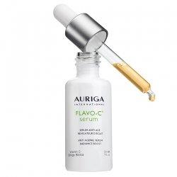 Auriga flavo-c serum antirides 30ml