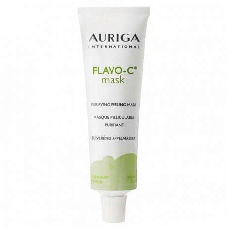 Auriga Flavo-c mask purifiant 50ml