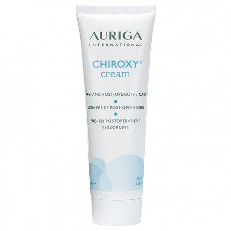 Auriga Chiroxy crème 50ml