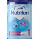 Nutrilon Nutricia H.A.1 lait poudre 800g