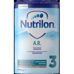 Nutricia Nutrilon A.R. 3 800g