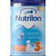 Nutricia Nutrilon lait croissance +3ans eazypack 800g