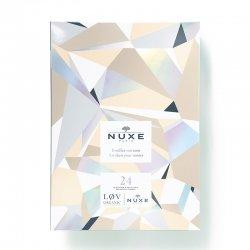 Nuxe Coffret - Calendrier de l'Avent