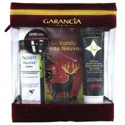 Garancia Formule ensorcelante anti-peau croco 150ml